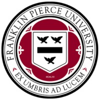 Photo Franklin Pierce University