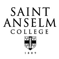 Photo St. Anselm College
